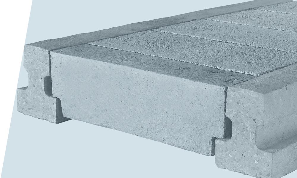 Beam And Block Floor >> Beam And Block Flooring London Lintels