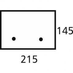 Naylor R7 Concrete Lintel