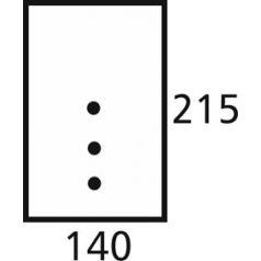 Naylor R8 Concrete Lintel