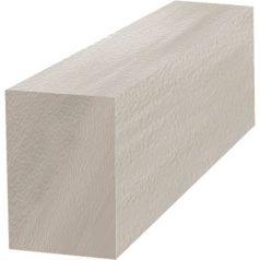 Naylor Concrete Padstones 50N