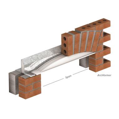 Birtley Archformer