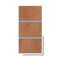 External Wall Lintels