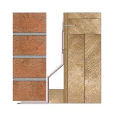 Timber Frame Wall Lintels