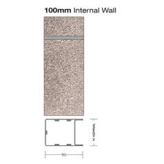 Internal Wall Lintels