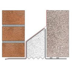 Cavity Wall Lintels